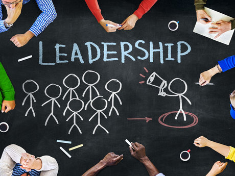 30 Minute leadership consultation