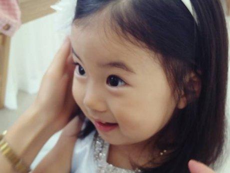 Infant/Toddler Advice