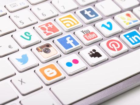 Social Media/Branding Consultation