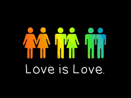 LGBT Info Session