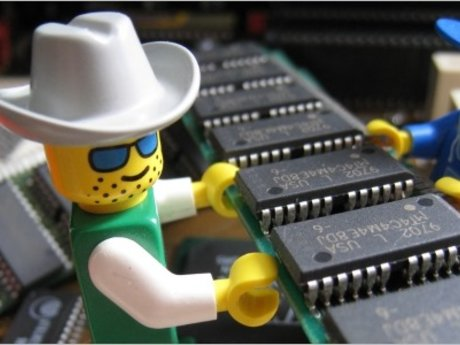 Computer Repair/IT Consulting