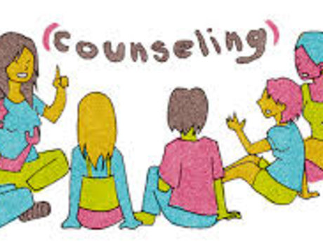 1 Hr Counseling/Advice Session